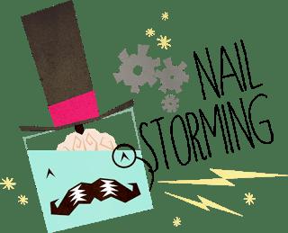 Nailstorming_Logo