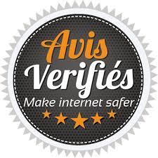 avisverifies