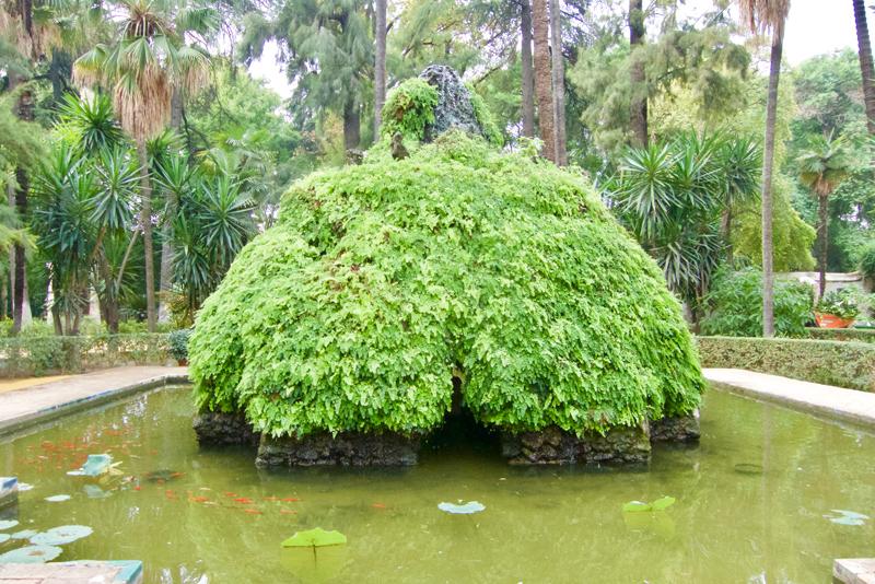 jardin-alcazar