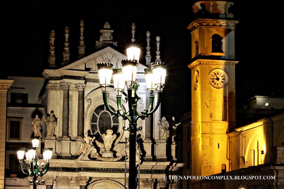 Turin 01