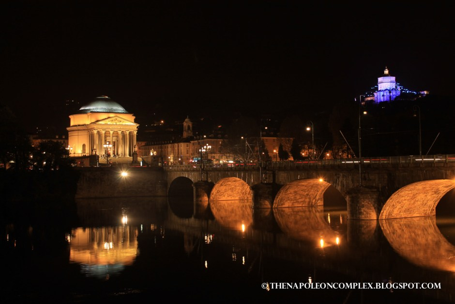 Turin 09