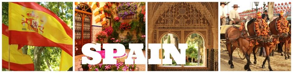 03-Spain