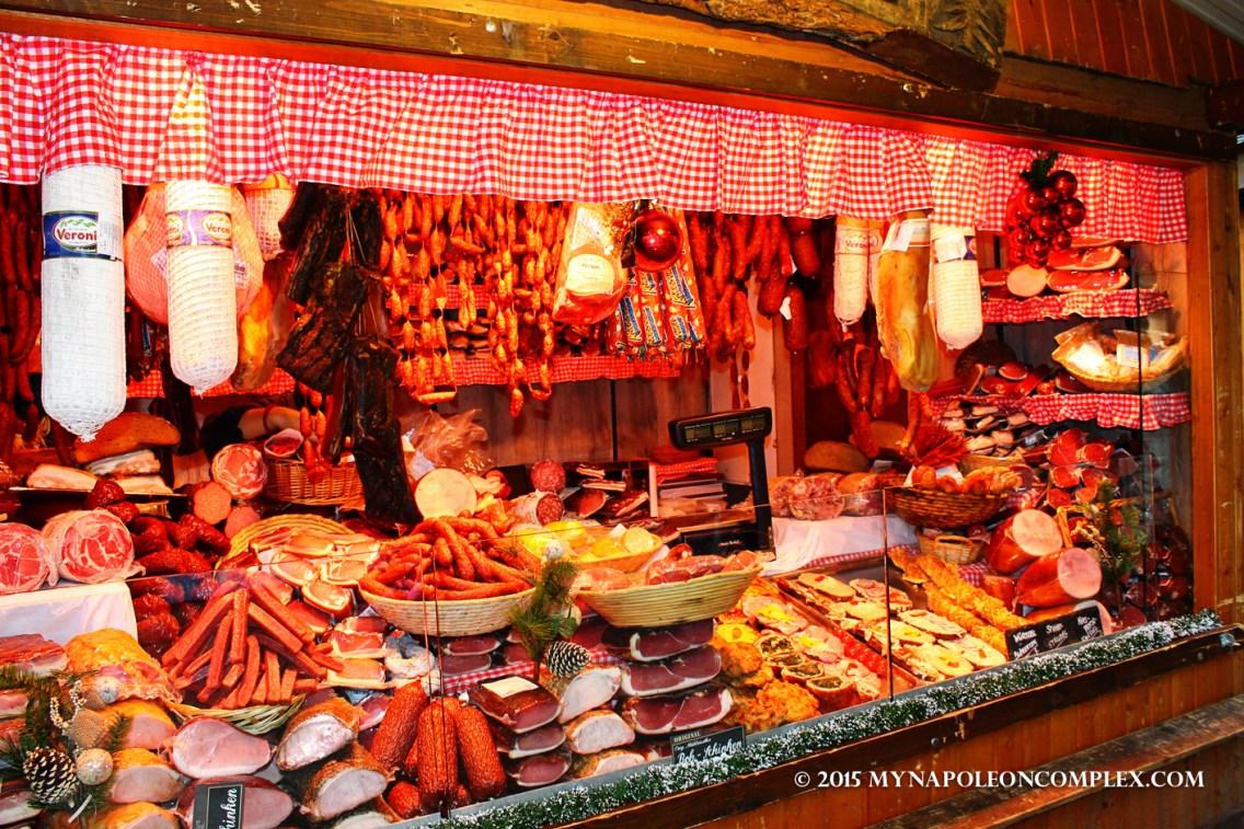 Vienna Christmas Markets-04