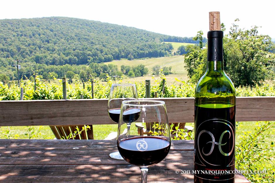 Virginia Wine Country-03