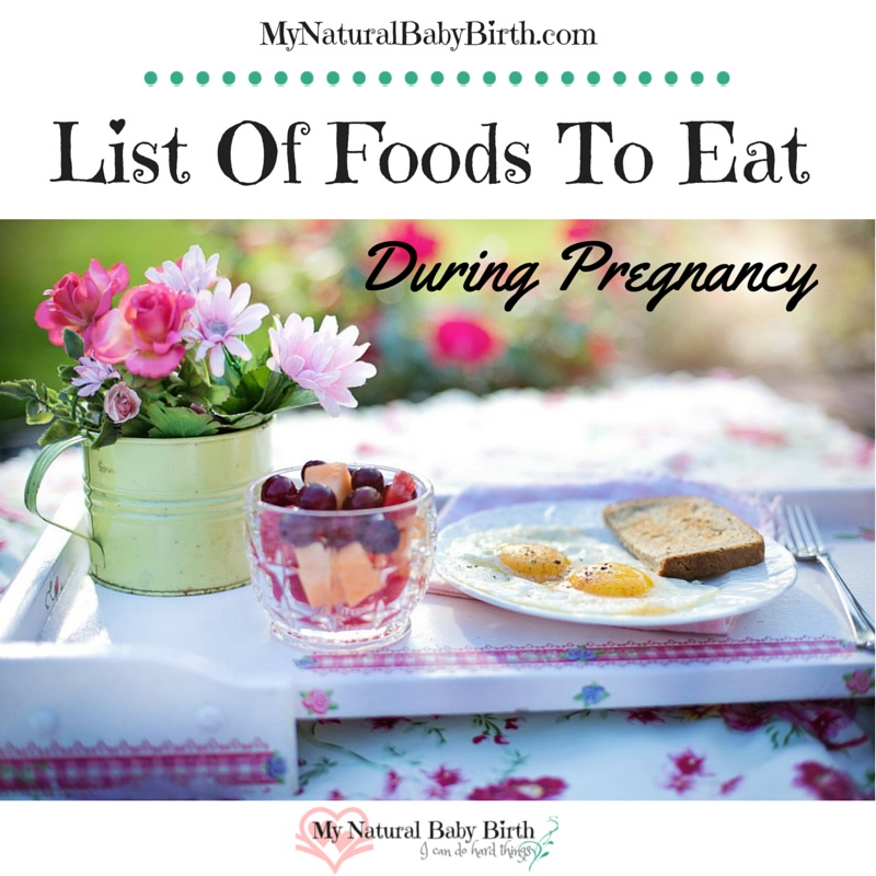 Food you cannot eat when pregnant for List of safe fish during pregnancy