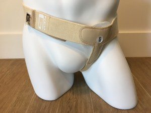 Neo G Hernia Belt Review