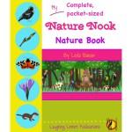 children's nature book