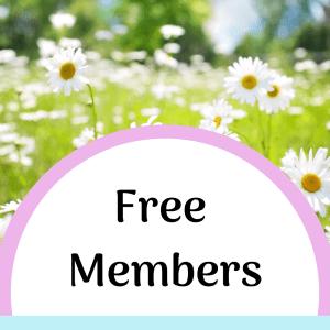 free members