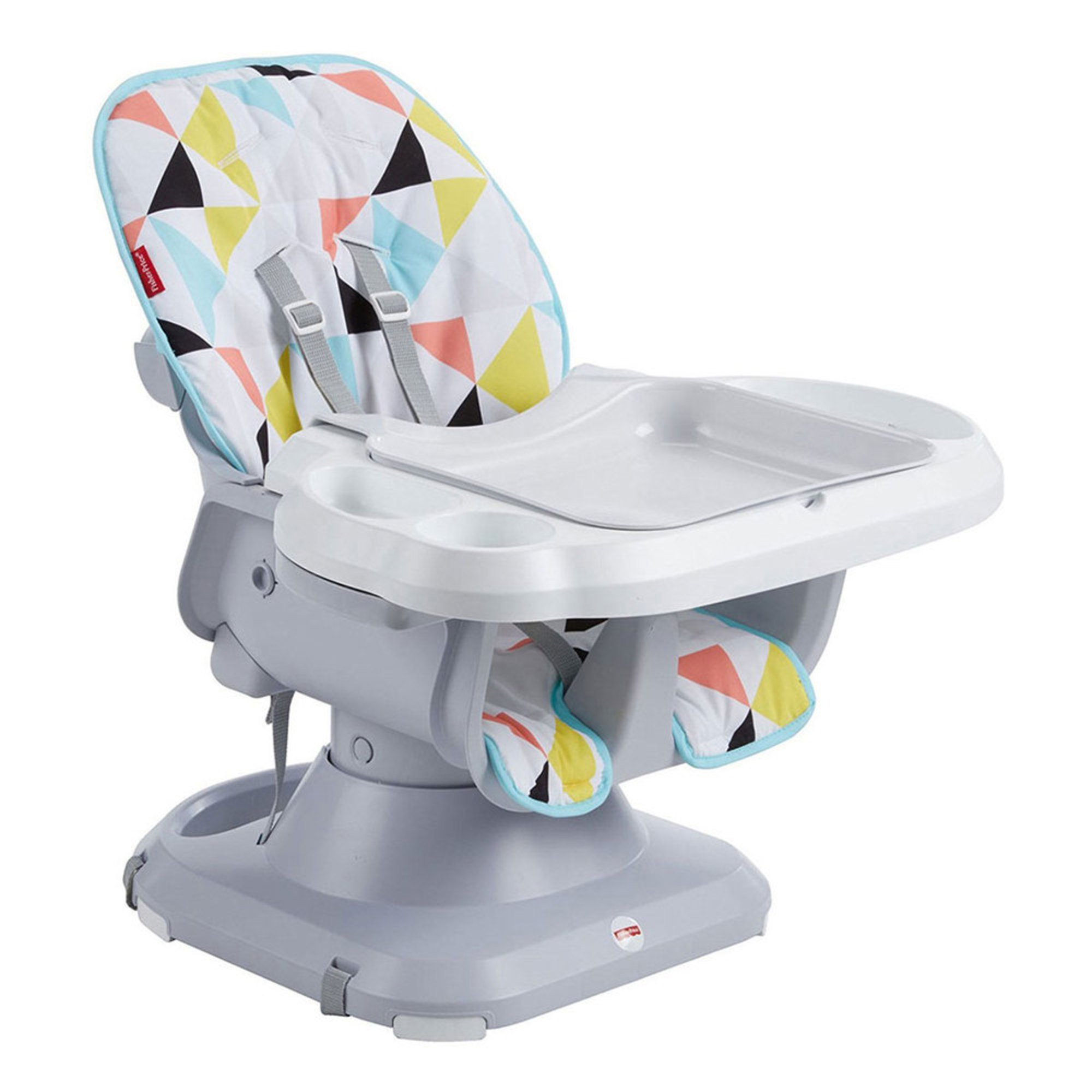 Fisher Price Baby Chair Fisher Price Space Saver High Chair