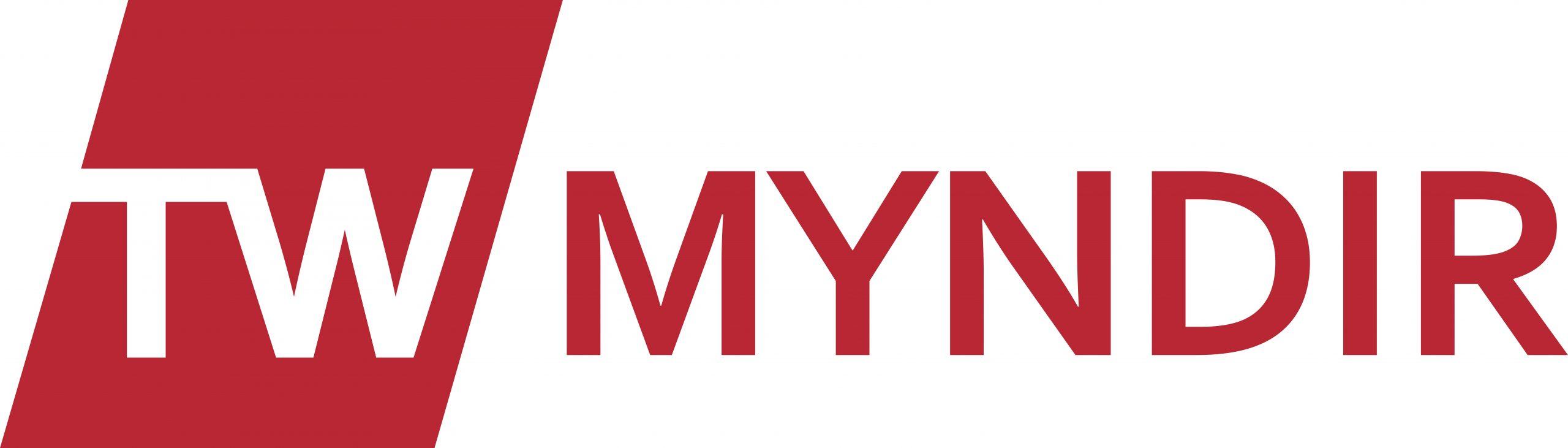 TW Myndir