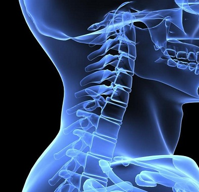 Broken Neck Can Be A Cause Of Death Know How To Prevent It