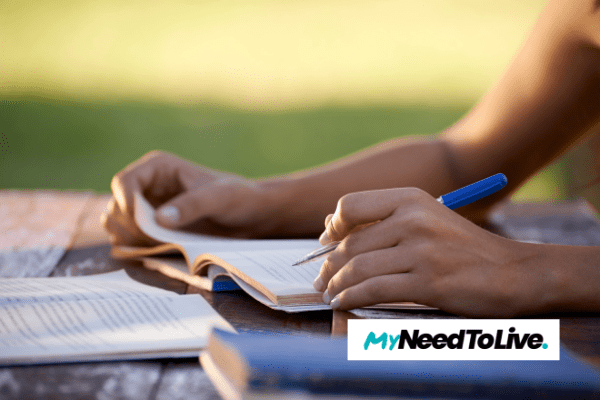 What Is A Good Essay Technique And How Can I Improve?