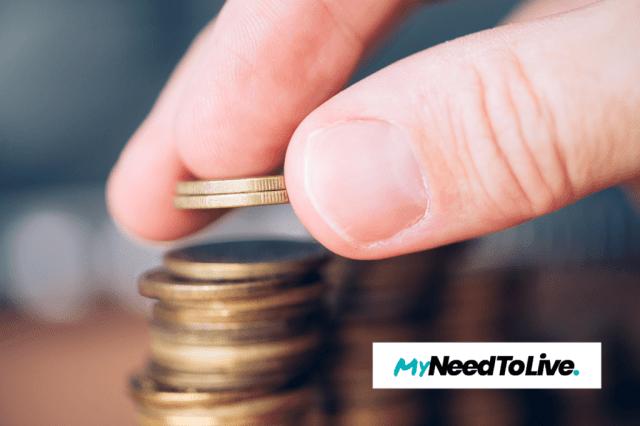 10 Ways to Make Money