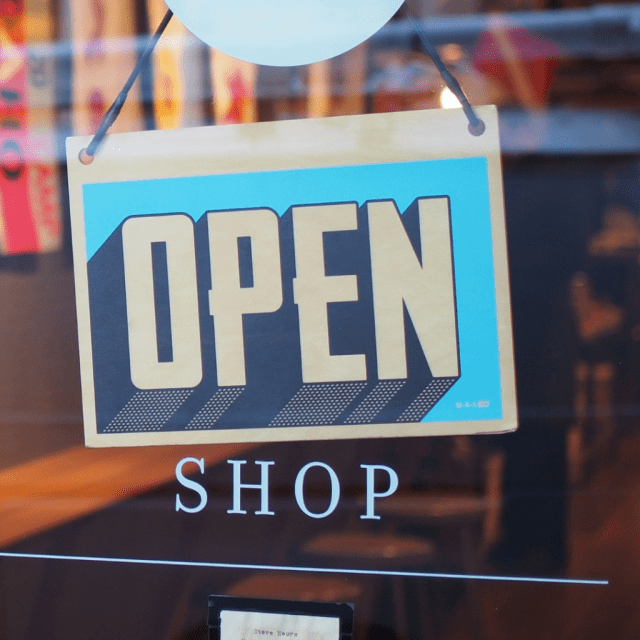 Important Lessons I Learned From Working in Retail