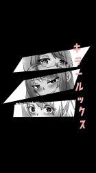 Aesthetic Anime Wallpapers White Anime Wallpaper HD