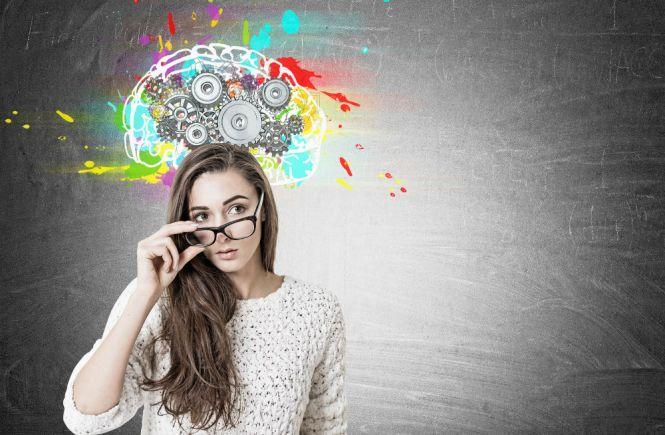 Best Brain Supplements
