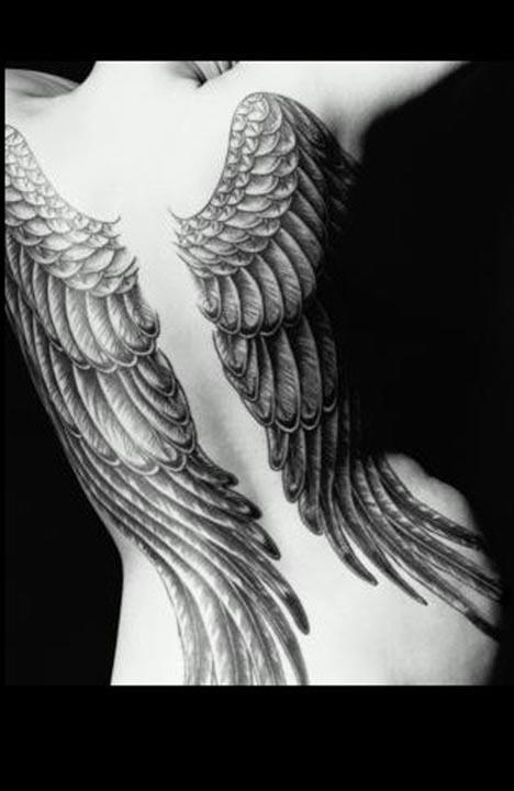 angel-wings-tattoos2