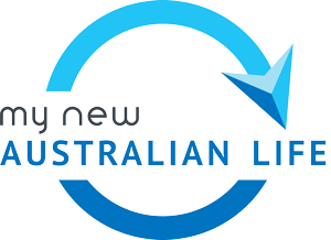 My New Australian Life Australian Migration Plug Program