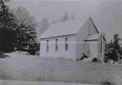 burden_schoolhouse1