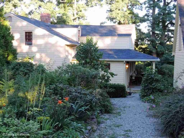 thorne cottage 4