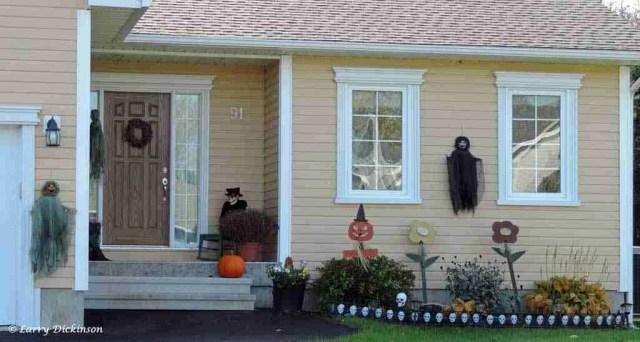 halloween301