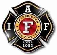 IAFF-1053-Final-e1374320924950-400x300