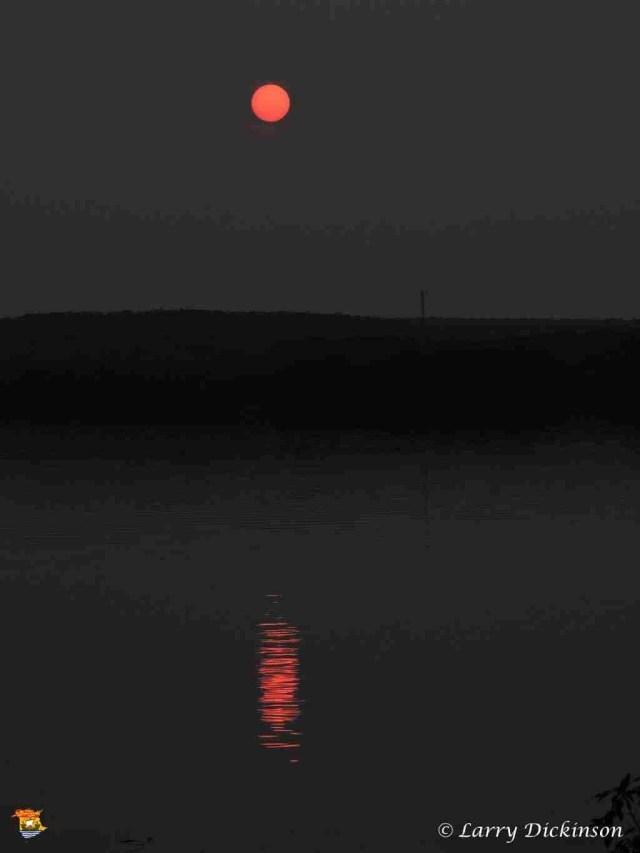 sunset902