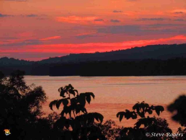 Sunset217