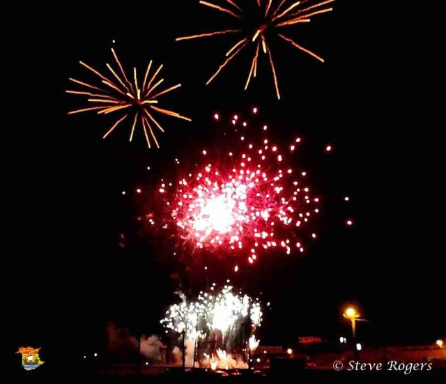 nbex fireworks_27