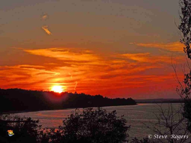 sunset201428f