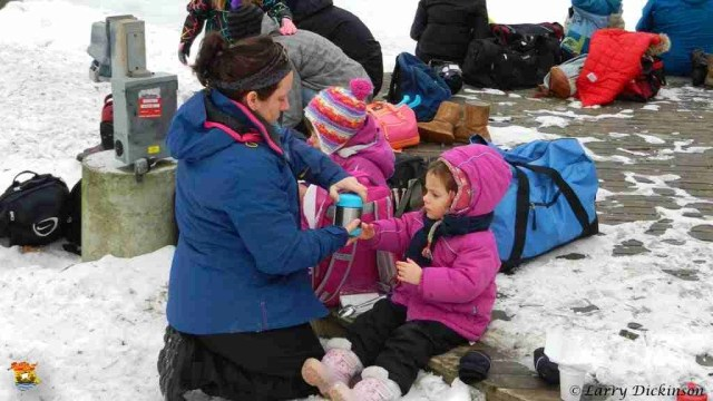 frostival2015_006