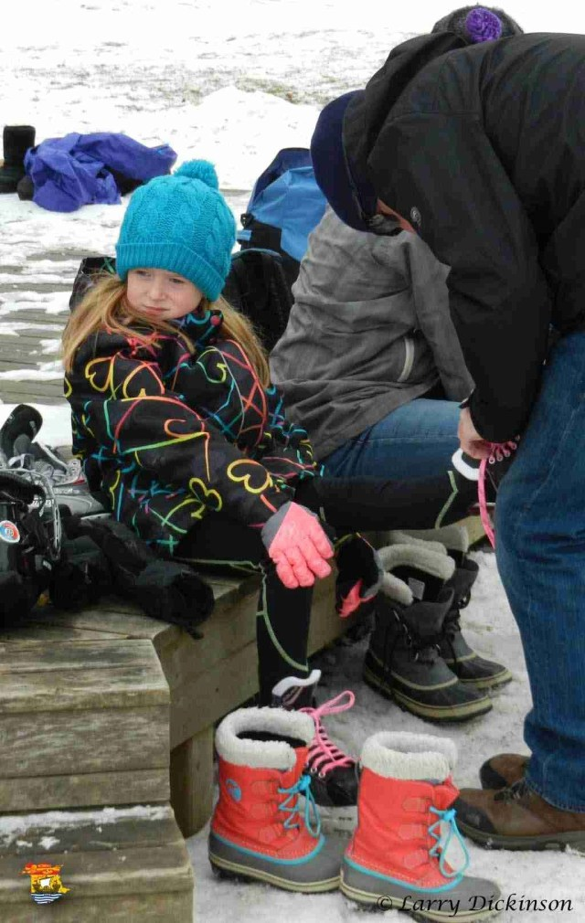 frostival2015_007