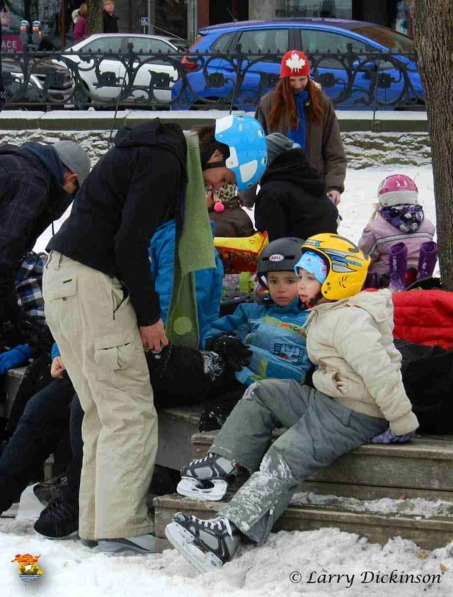 frostival2015_008