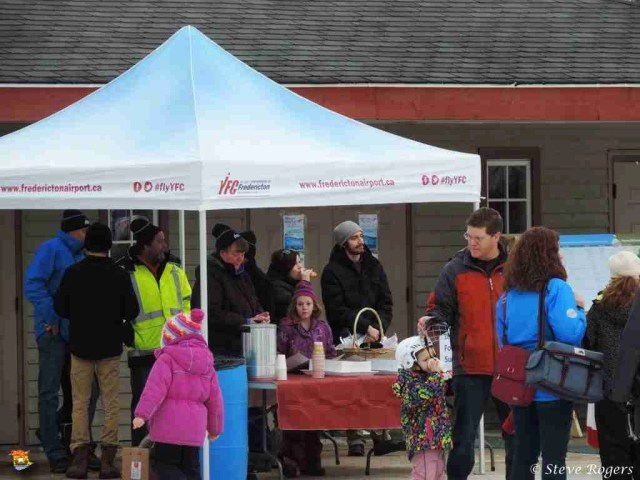 frostival2015_011