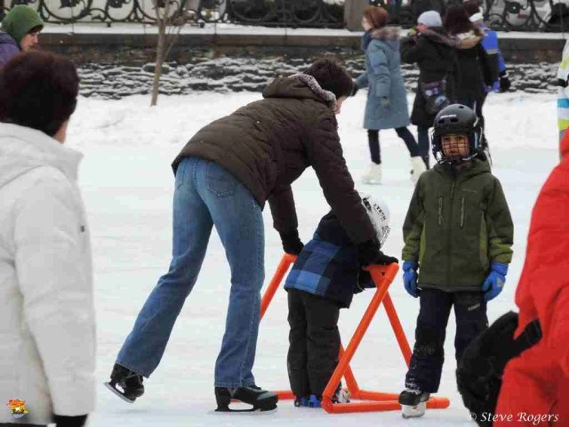 frostival2015_015