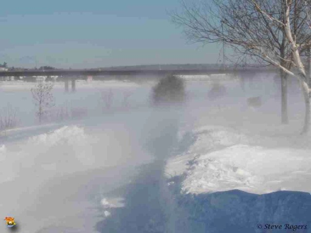 blowing snow 03