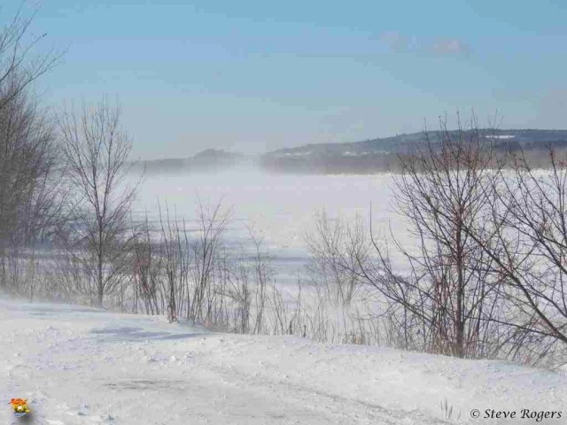 blowing snow 04