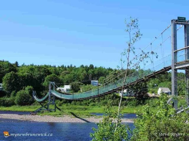 Priceville Bridge 213