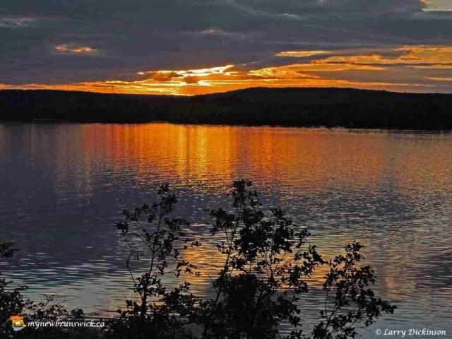 sunset24june2015k