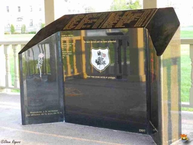 police_memorial2