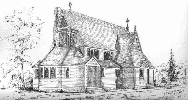 st-marys-church