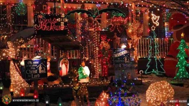 2015 st marys lights 005