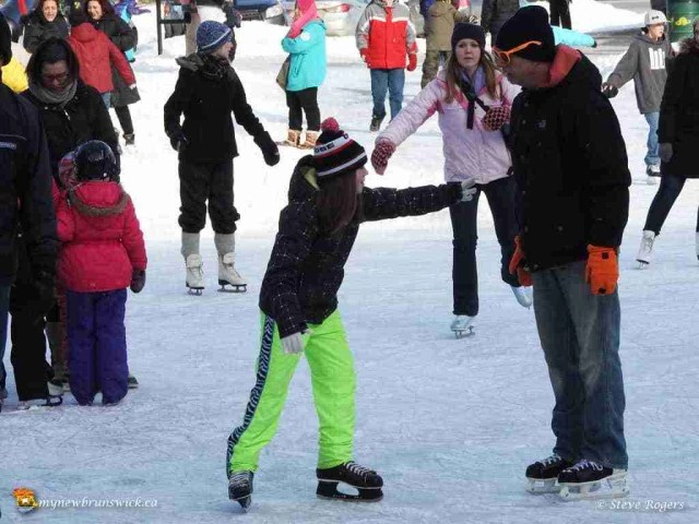 2016Frostival0508
