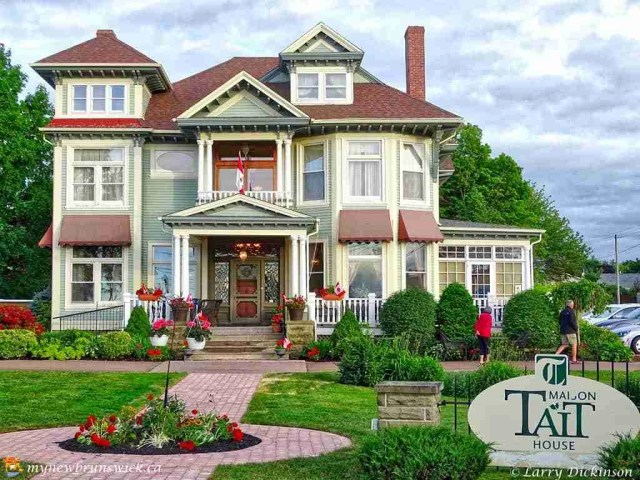 shediac_tait_house