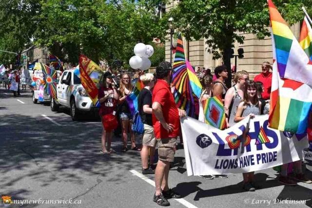 Pride2016_LDD_0249