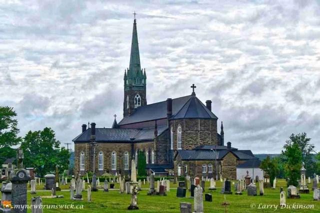 St_Michaels_Basilica_LDD_0410_HDR