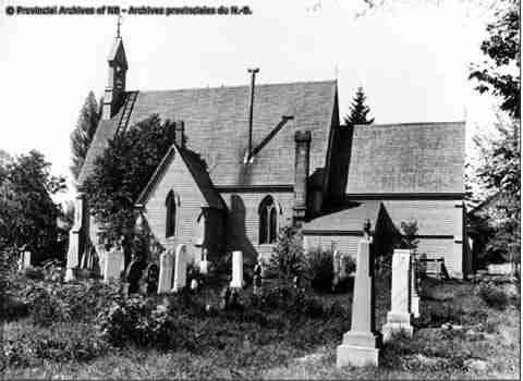 st.andrews_anglican_old