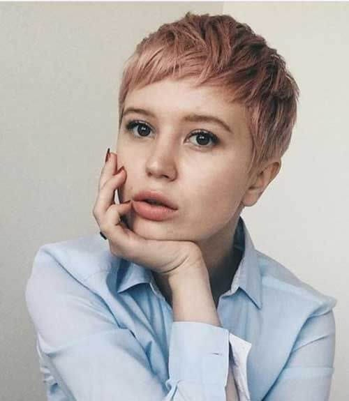 my new hair style 62 pixie cut ideas my new hairstyles 3029