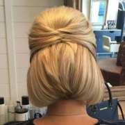 bob haircuts & ideas fit