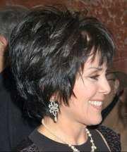 outstanding hairstyles women